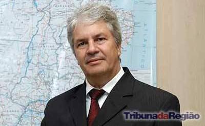 O prefeito aguarda a decisão de Justiça para recorrer