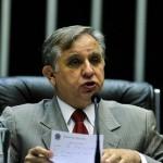 DEPUTADOS FEDERAIS DISCUTIRÃO PROJETO QUE REGULAMENTA QUIOSQUE EM ÁREA PUBLICA