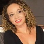PROFESSORA DO IFBA ENTRE OS MORTOS EM ACIDENTE NA BR-101