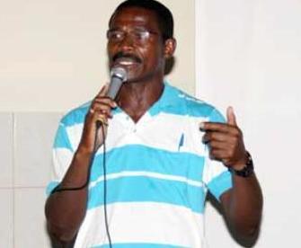 Domingão é um dos líderes do ranking de políticos baianos que já deveriam ter devolvido uma fortuna para os cofres públicos