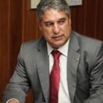 BANCADA PETISTA PREPARA ANÚNCIO DE ROSEMBERG À PRESIDÊNCIA DA ASSEMBLÉIA