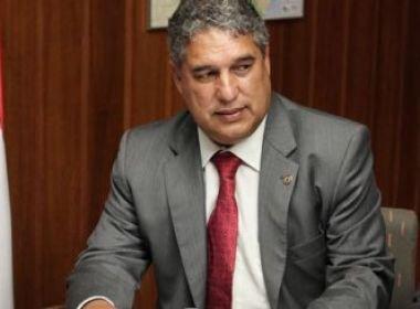 A bancada petista na Assembleia prepara para esta semana o anúncio do apoio oficial à candidatura do deputado Rosemberg Pinto (PT) à presidência da Assembleia.