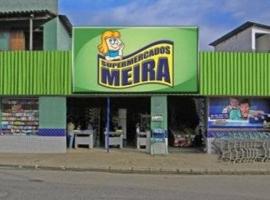 A Justiça do Trabalho condenou o Supermercado Meira, com lojas nas cidades de Itabuna e Ilhéus, no sul da Bahia