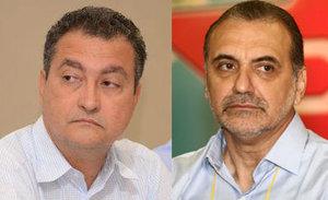 As investigações foram solicitadas pelas direções nacionais do PSDB e do DEM após a publicação de uma reportagem da Revista Veja, com acusações da presidente do Instituto Brasil