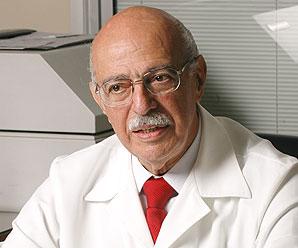 O ex-ministro deu uma garande contribuição a Saúde Brasileiria