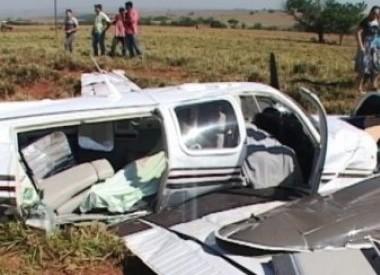 Acidente teria registrado 03 vítimas fatais (Foto: Macarani Urgente)