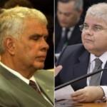 DEPUTADOS BAIANOS DA CPI DA PETROBRAS RECEBERAM DOAÇÕES DE EMPRESAS INVESTIGADAS PELA PF