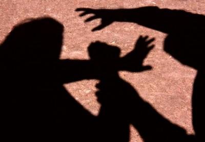 Bahia é o 5º estado no ranking em número de estupros no Brasil