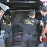 GRUPO 'BAHIA DÁ SORTE' ESTARIA ENTRE ALVOS DE OPERAÇÃO TREVO DA POLÍCIA FEDERAL