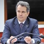 COMISSÃO APROVA CANCELAMENTO DE REGISTRO DE EMPRESA INATIVA