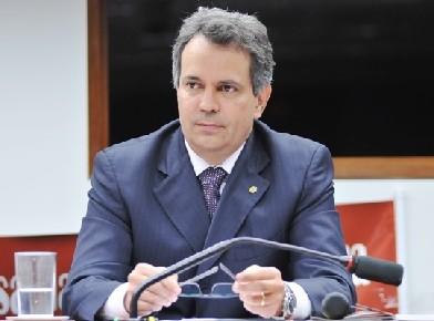 Deputado Félix Mendonça é o autor do Projeto de Lei