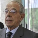 MORRE EM SÃO PAULO O EX-MINISTRO DA JUSTIÇA MÁRCIO THOMAZ BASTOS