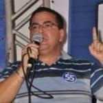 TCM REPROVA CONTAS DO PREFEITO DE IBIRAPITANGA