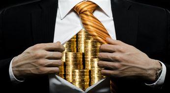 Jorge Paulo Lemann é o homem mais rico do Brasil com uma fortuna de $24.8 bilhões de dólares.