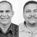 UBAITABA: DOIS CANDIDATOS VÃO DISPUTAR A ELEIÇÃO DA PRESIDENCIA DA CÂMARA