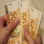 NOVO SALÁRIO MÍNIMO SERÁ DE R$ 788,06, DIZ MINISTRA