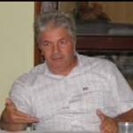 UBAITABA: PREFEITO BÊDA REBATE ACUSAÇÕES E ALEGA ENGANO