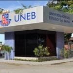 EM AUDIÊNCIA PÚBLICA, UNIVERSIDADES ESTADUAIS QUEREM DENUNCIAR CORTES NO ORÇAMENTO