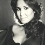 """'CHIQUINHA' CONFIRMA ROMANCE ENTRE ATORES DE QUICO E FLORINDA: """"ELE ERA CASADO"""""""