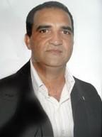 Jaílton  vai assumir  a presidência DA CDL  pela segunda vez.