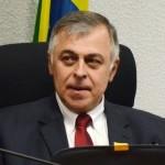 EXPLODE LISTA DE POLÍTICOS DO LAVA JATO