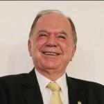 JOÃO LEÃO ASSUME SECRETARIA DE PLANEJAMENTO A PARTIR DE 2015