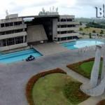 BÔNUS MENSAL DE R$ 4,3 MIL: DEPUTADOS PRATICAMENTE DOBRAM AUXÍLIO-MORADIA NA BAHIA