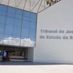 TJ-BA PRORROGA INSCRIÇÕES PARA CONCURSO PÚBLICO DE SERVIDORES