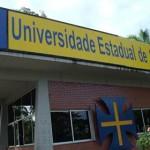 CENTRO ACADÊMICO DE MEDICINA DA UESC CRITICA O MEC POR NOTA 2 NO ENADE