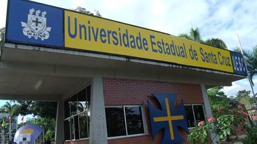 2012 o curso de medicina da UESC foi considerado o 23º melhor curso de Medicina do Brasil e 1º do norte-nordeste, e no ano seguinte de 2013, o 10º melhor do Brasil e mais uma vez 1º do norte-nordeste