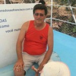 NOVO TRIUNFO: 'FORAM COM A FINALIDADE DE EXECUTÁ-LO', DIZ DELEGADO SOBRE MORTE DE VEREADOR