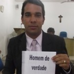 CÂMARA  DE UBAITABA:   DUAS CHAPAS DISPUTAM A PRESIDÊNCIA NESTA SEGUNDA FEIRA (15)