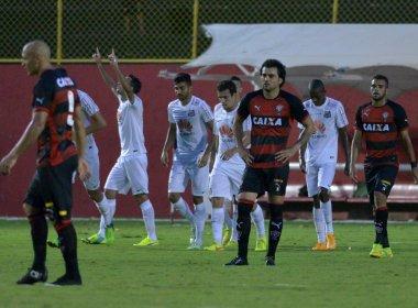 Foto: Max Haack/Ag Haack/Bahia Notícias