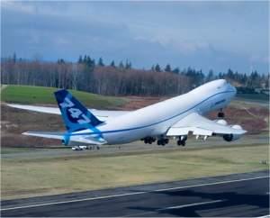 O primeiro voo sairá do Aeroporto de Viracopos, às 12h16