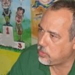 VEREADOR PODE PEDIR AFASTAMENTO DO PREFEITO DE L. DE FEITAS POR INVESTIGAÇÕES DA PF