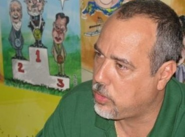 Câmara de Vereadores pode ingressar com pedido de afastamento do prefeito, Márcio Paiva (PP)