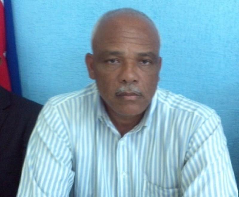 O prefeito do município de Pedrão, Jacob Pereira (PSB), foi protagonista de um ato lamentável