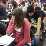 INSCRIÇÕES NO SISU COMEÇAM NA 2ª FEIRA (19)  VEJA NOTAS DE CORTE