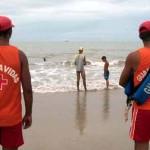 ITACARÉ: PREFEITURA  ENTREGA NOVOS EQUIPAMENTOS PARA SALVA-V IDAS