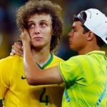 SELEÇÃO DE MELHORES JOGADORES DO ANO DA FIFA TEM DOIS BRASILEIROS