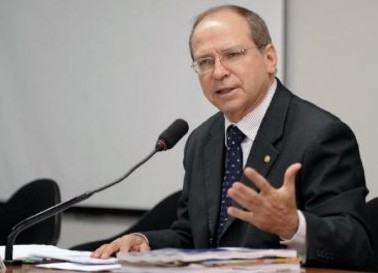 Julgamento ocorreu nesta quinta-feira (Foto: Bahia Notícias)