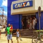 CAIXA CONFIRMA QUE VAI AUMENTAR OS JUROS PARA FINANCIAR CASA PRÓPRIA