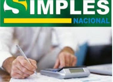 Foto: Divulgação/Simples Nacional