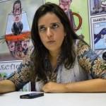'AS PESSOAS ESTÃO MAIS ATENTAS AO COMBUSTÍVEL  DO CARRO DO QUE SEU ALIMENTO', DIZ NUTRICIONISTA