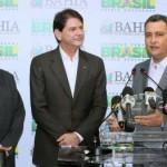 RUI COSTA ANUNCIA CONCURSO PÚBLICO PARA PROFESSORES EM 2015