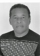 """Edvaldo Barbosa Santos, """"Vaval"""", 57 anos, faleceu na noite desta quinta-feira (29/1"""