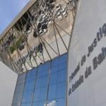 DIVULGADOS LOCAIS DE PROVA PARA CONCURSO DO TRIBUNAL DE JUSTIÇA DA BAHIA