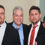 UBAITABA: CÂMARA DE VEREADORES  REINICIA HOJE TRABALHOS LEGISLATIVOS