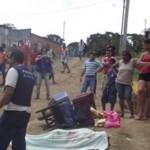 UBAITABA:  GOVERNADOR ATENDE REIVINDICAÇÃO DE VEREADORES SOBRE SEGURANÇA PÚBLICA