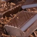 NOVO CHOCOLATE PROMETE DEIXAR PELE DE 50 ANOS  COM APARÊNCIA DE  30